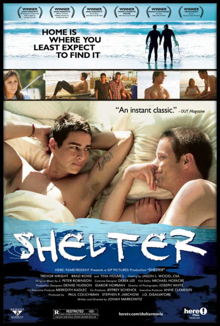 CALIFORNIA BAIXAR FILME SHELTER REPENTE DE LEGENDADO