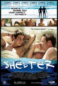 shelter-movie-poster-2007-1020483766~1