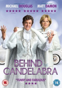 Behind-the-Candelabra-DVD-Review-THN~1