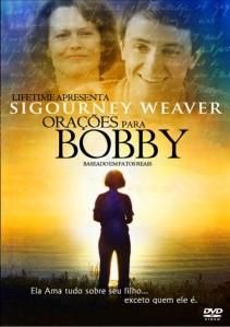 Orações-para-Bobby~1